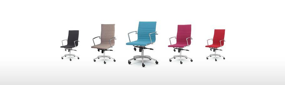 Astonishing Office Chairs In Florida Executive Desk Chairs Used Pdpeps Interior Chair Design Pdpepsorg